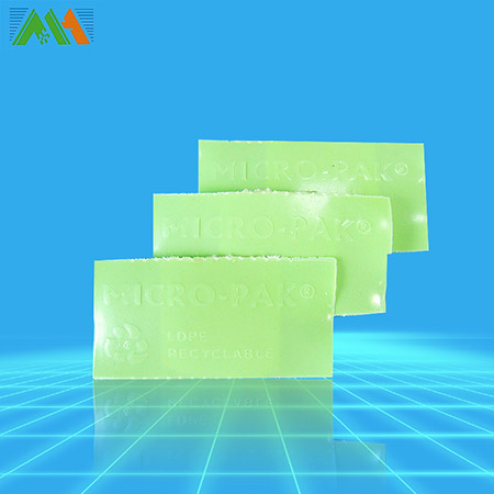 plastic mold material