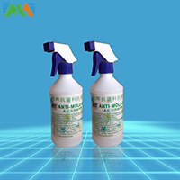 Wit Mildew Proof Liquid